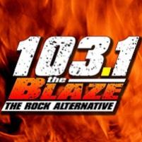 The Blaze Pic