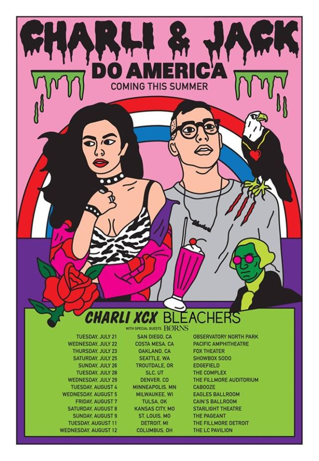 Charli-Bleachers-poster