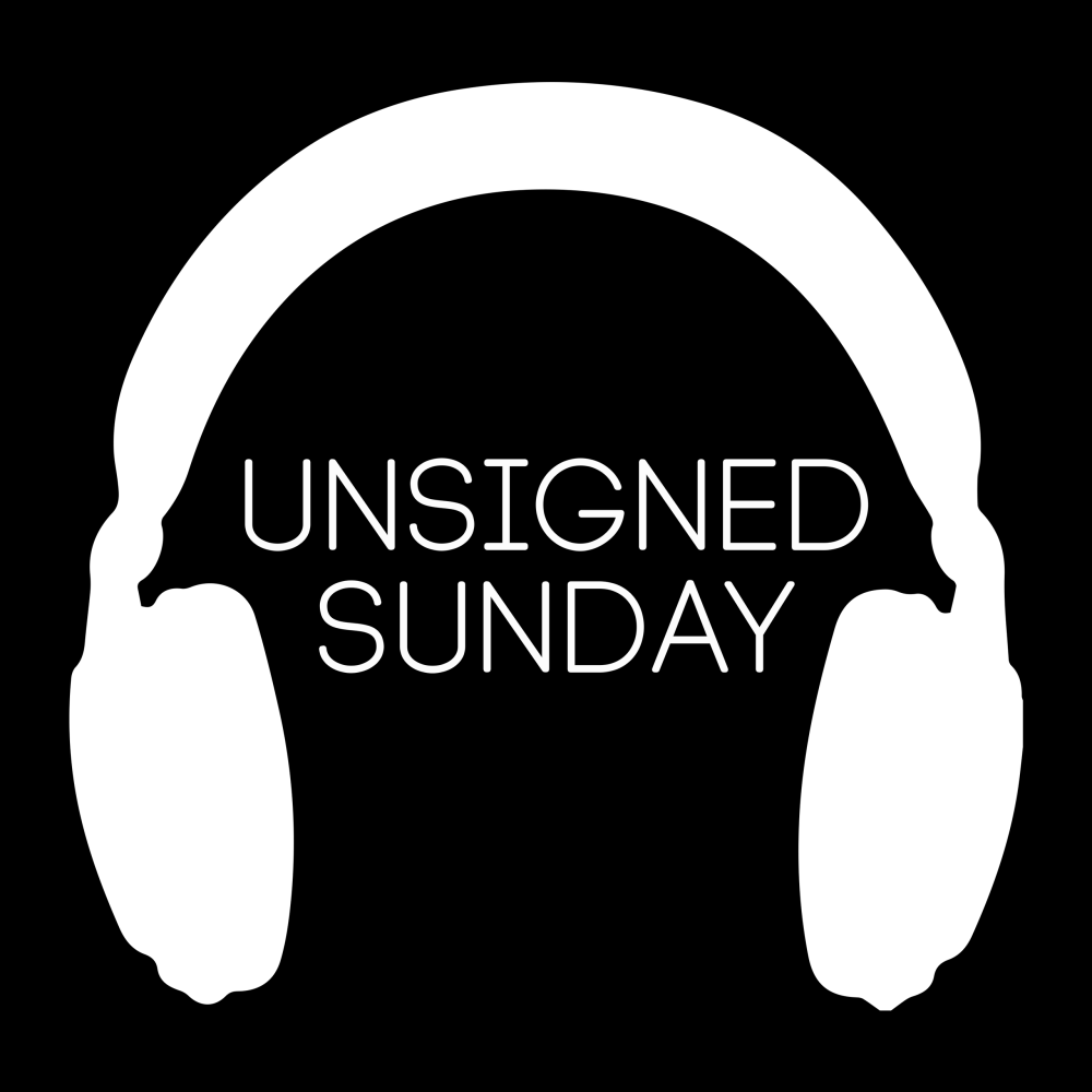 logo_unsigned